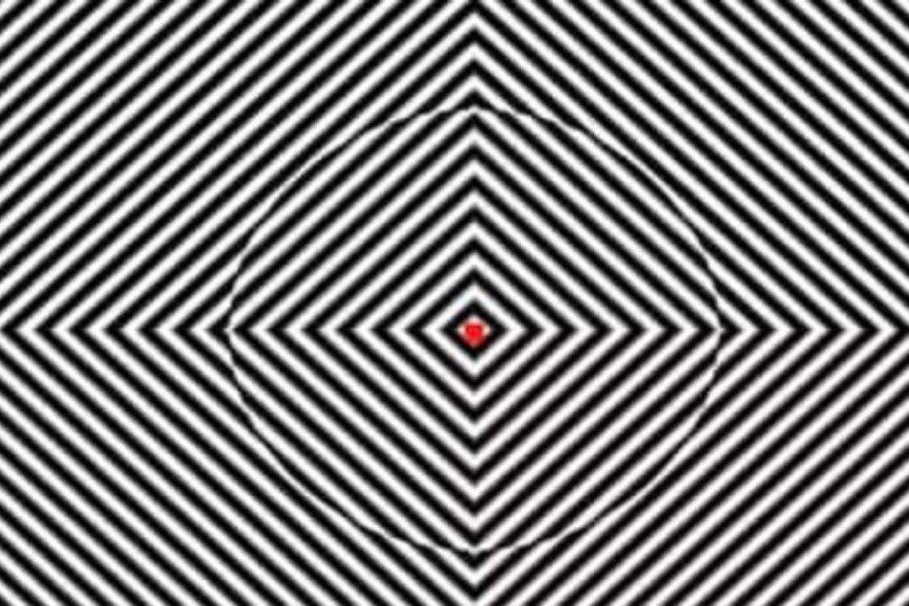 Design - cover