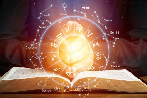 Horoscope Today, 20 April 2021: Check Astrological Prediction for Leo, Scorpio, Pisces and Other Signs