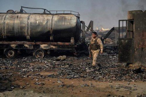 Al Qaeda Leader Aiman Al-Zawahiri Believed to Be in Border Region of Afghanistan and Pakistan, Probably Ali