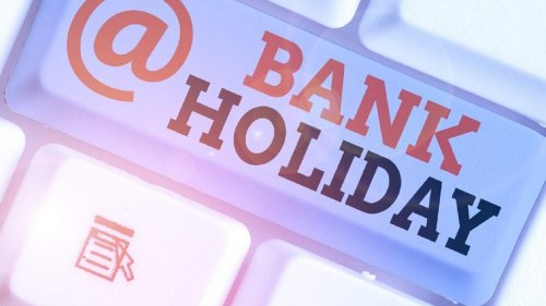 Banks to Remain Shut for 21 Days Next Month. Full List of Bank Holidays in October