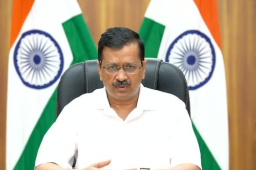 As Singapore Invokes Fake News Law Over Kejriwal's Variant Tweet, Here's A Look at the Diplomatic Row