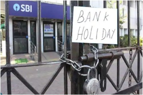 Banks to Remain Shut till April 16 in Some States, Check Full List