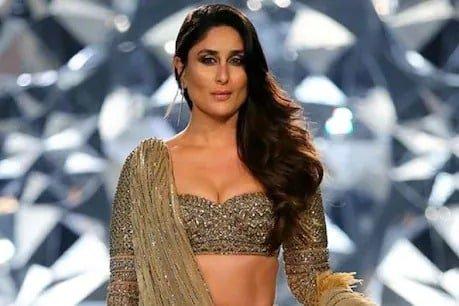 Boycott Kareena Kapoor Khan Trends On Social Media Over Sita Character