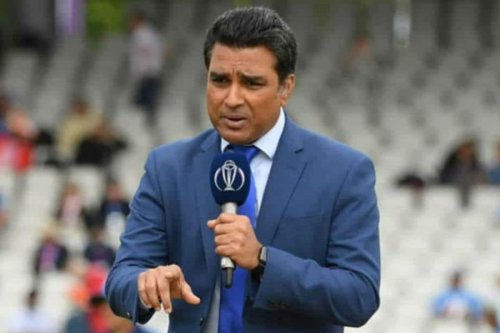 Sanjay Manjrekar Picks His Players to Watch Out for in IPL 2021