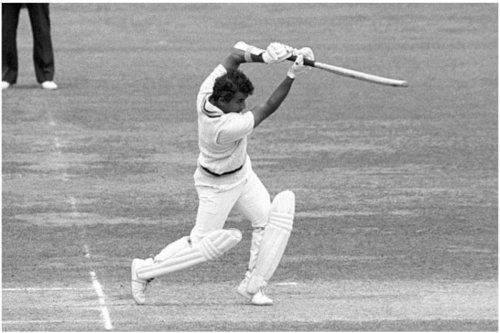 Sunil Gavaskar Names Fastest Pitch He's Ever Played on; It's Not Perth or Jamaica