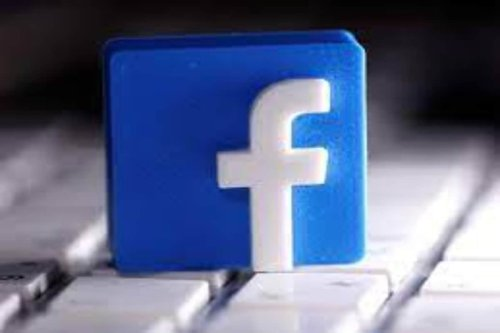 Facebook to Launch a Dedicated Podcasts Tab, Audio Clips Feature on June 22: Report