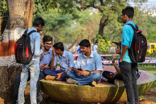 ICAI Releases Campus Placement Schedule CAs