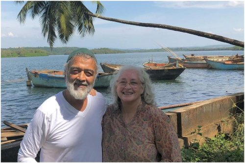 Netizens Find Lucky Ali Death Rumour Amid Covid Deeply Upsetting, Nafisa Ali Says He's in Good Health