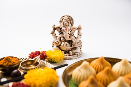 Vinayaka Chaturthi 2021: Muhurat, Significance and Other Details
