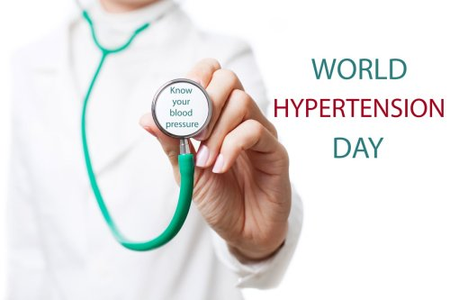 World Hypertension Day 2021: Theme, History and Significance Amid COVID-19