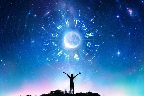 Horoscope Today, May 18: Check out Daily Astrological Prediction for Cancer, Leo, Virgo, Libra, Scorpio and