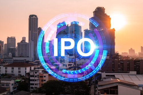 IPO Pie Set to Grow Bigger as Dozen Financial Services Players Line Up Rs 55,000 Cr Issues