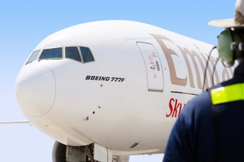 Emirates Offering Special Airfare on International Flights to Dubai from India: Check Prices Here