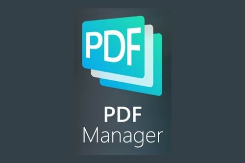 You Can Download The $30 Microsoft PDF Manager For Free on Microsoft Store Till July 3