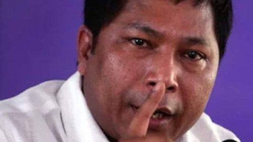 Meghalaya Govt's Surrender of Over Rs 5000 Crore Unused Funds Draws Irk