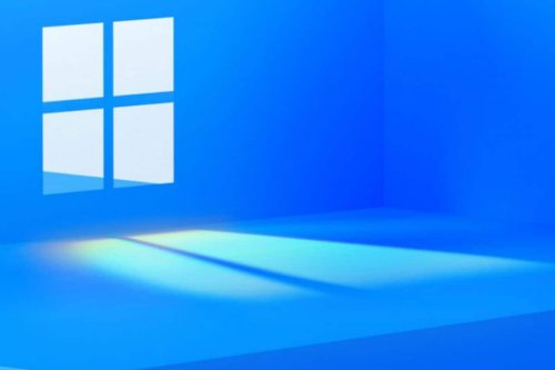 Windows 11 Upgrade Conundrum: You'll Be Expecting It For Free, But Will Microsoft Ask You To Pay?