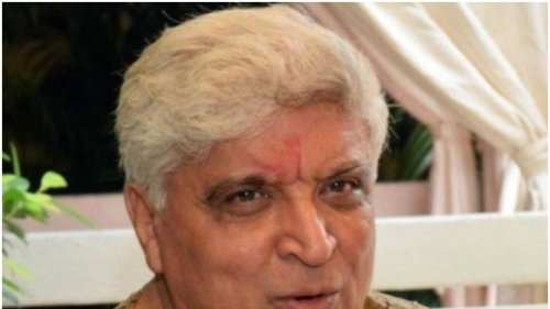 Where Are Those Shouting in Defence of Triple Talaq, Asks Javed Akhtar as Taliban Ask Working Women to Stay Home