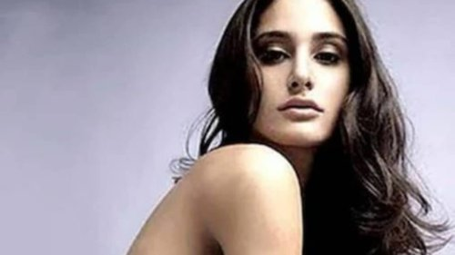 Nargis Fakhri's is Now On 21-Day Water Fast Challenge. Here's What it is
