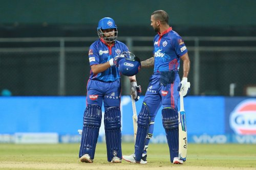 IPL 2021: CSK's Transformation, Maxwell's Return & Hardik's Failure - Tournament Review of IPL 2021