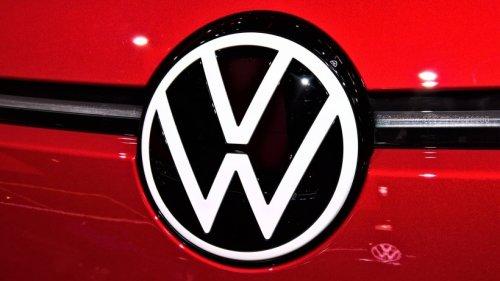 VW: Seltenes Modell bei Ebay! Weltweit nur rund 2000 Mal