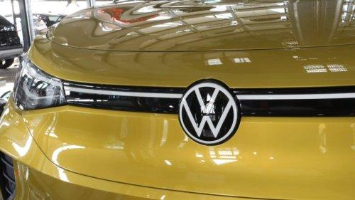 """VW lässt Bombe platzen – """"Jetzt schlägt das X die Brücke!"""""""