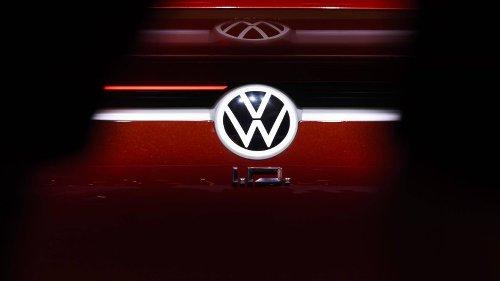 VW tüftelt an ID.2 – das Modell könnte den Markt umkrempeln