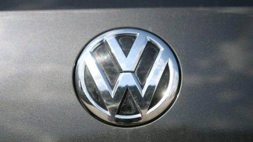 VW: Das war's! Für dieses Kult-Modell soll schon nächstes Jahr Schluss sein