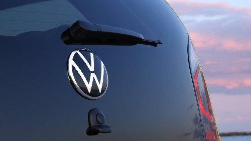 VW: Dieser interne Konkurrent fährt der ID-Familie locker davon!