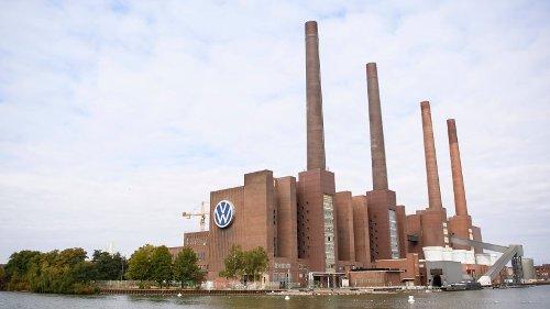 VW: Überraschung im Stammwerk! Diese Werksferien werden anders als sonst