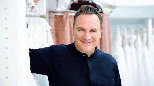 """""""Shopping Queen"""" in Braunschweig: Kandidatin stellt Guido schlüpfrige Frage"""