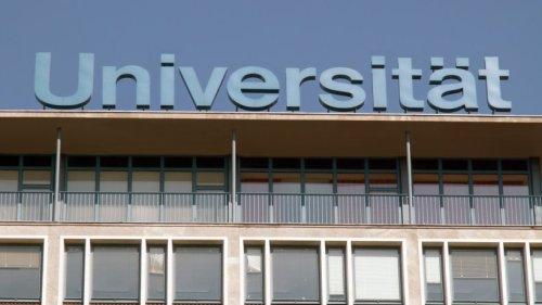 Niedersachsen: Studierende kehren in Unis zurück – aber unter strengen Regeln