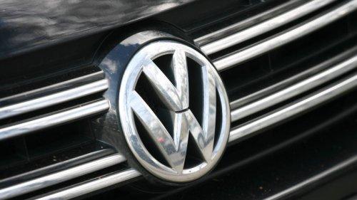 VW schreibt Kult-Modell ab – schon im nächsten Jahr soll Schluss sein