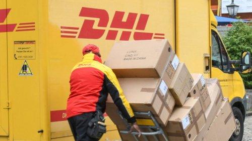 Hannover: Paketbote wird plötzlich mit Pfefferspray attackiert