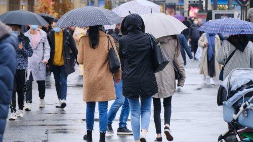 Wetter in Niedersachsen: Das erwartet dich am Wochenende!