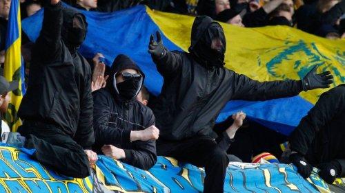 Eintracht Braunschweig: Sorge vor Ausschreitungen! Polizei warnt
