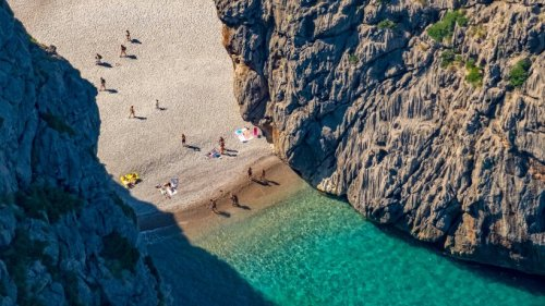 Urlaub auf Mallorca: Für Deutsche wird Wanderung zum Albtraum!
