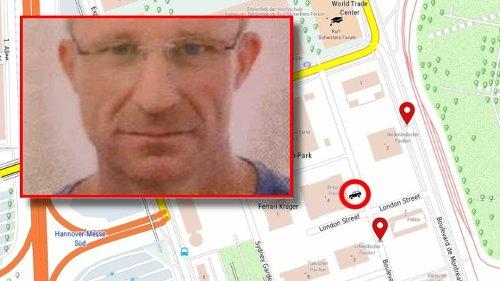 Kreis Goslar: Fall Karsten M. – könnte dieser Zeuge für Aufklärung sorgen?