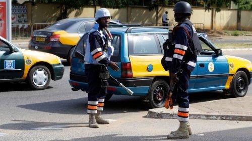 Niedersachsen: Mutter und Tochter ermordet – Drama in Ghana geht weiter