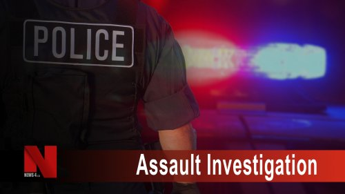 Police are investigating three Saturday night assaults with similarities