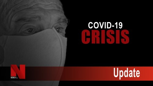 86 new cases of COVID-19 and three more deaths announced