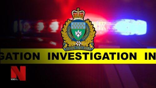 Police investigating serious assault near Dakota Community Centre