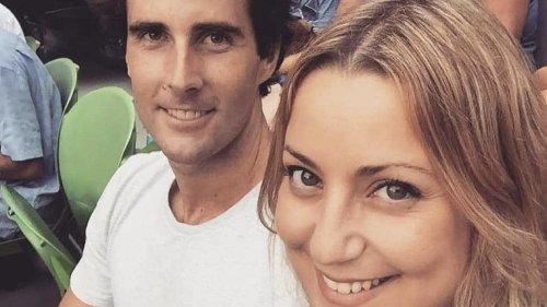 Couple turned $60k into $20 million