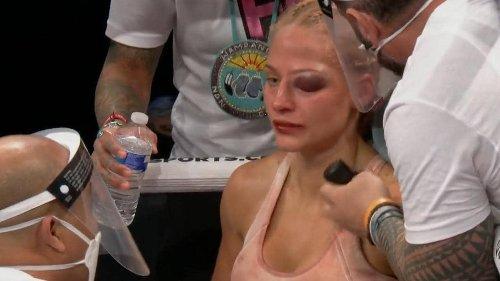 Boxing 2021: Ebanie Bridges vs Shannon Courtenay, Conor Benn vs Samuel Vargas, live, stream, how to watch, start time, scorecards