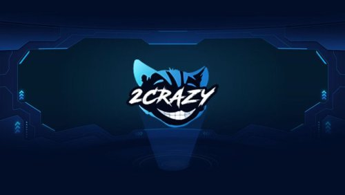 How 2CrazyNFT Is Reshaping the Gaming and E-Sports Experience for Users?