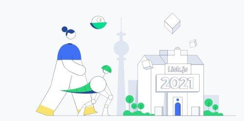 Lisk Unveils Agenda for Annual Blockchain Developer Event Lisk.js, Taking Place May 21st-22nd