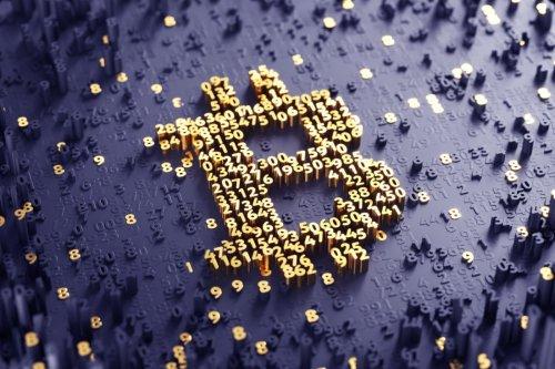 Analyst: Bitcoin (BTC) Bulls Near Exhaustion, Investors Should Be Wary