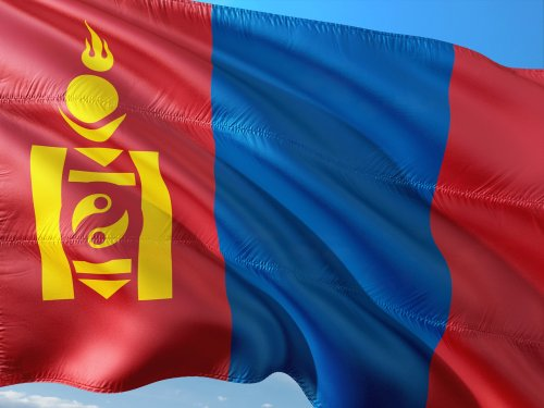 A New Cryptocurrency Has Everyone Buzzing in Mongolia – 10 Million USD Within 30 Seconds