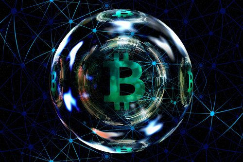 Bitcoin At $100,000: Estimating The Chance Of Six Figure BTC In 2021