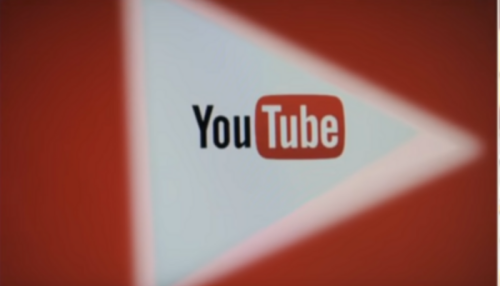 Angling to Censor? YouTube Bans, Demonetizes Hunting and Fishing Channels