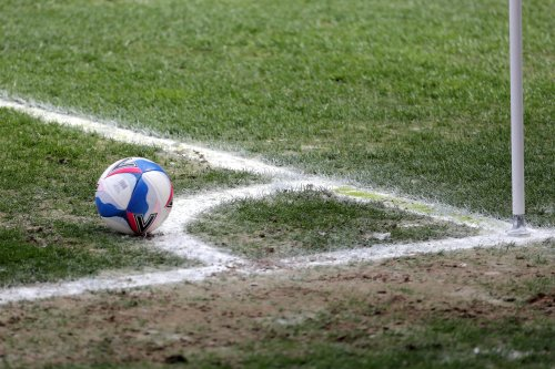 Michael Cheek earns Bromley a point at Notts County